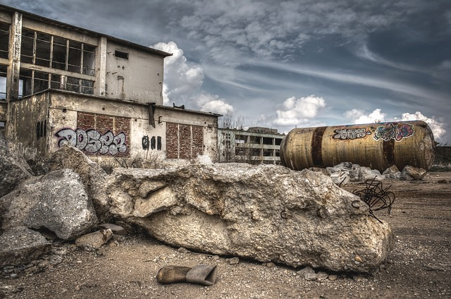 černobyl.jpg