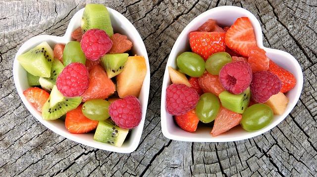 misky s ovocem.jpg
