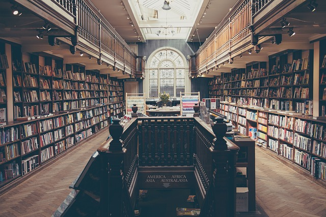 knihovna.jpg