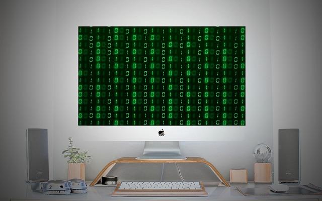 kybernetika.jpg