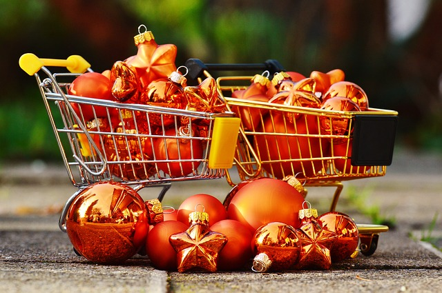 vánoční nákupy.jpg