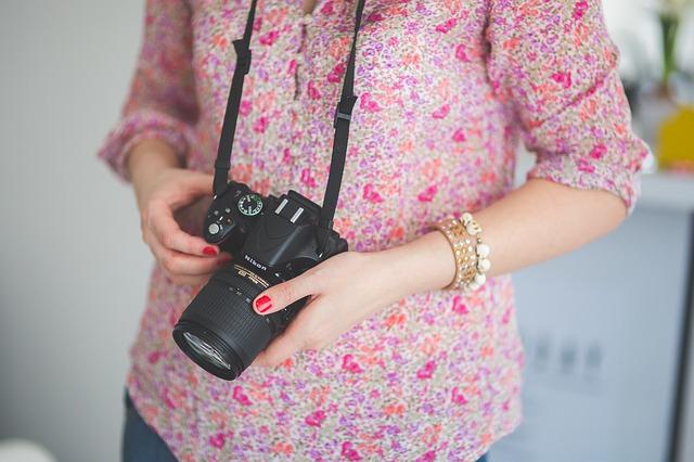 fotografování.jpg