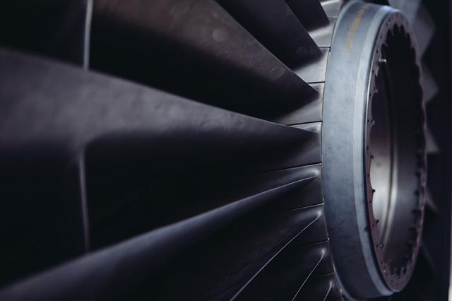 Kovový ventilátor.jpg