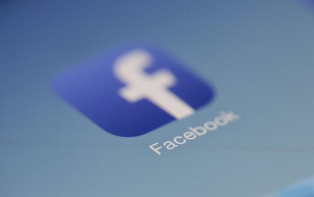 Facebook logo..jpg