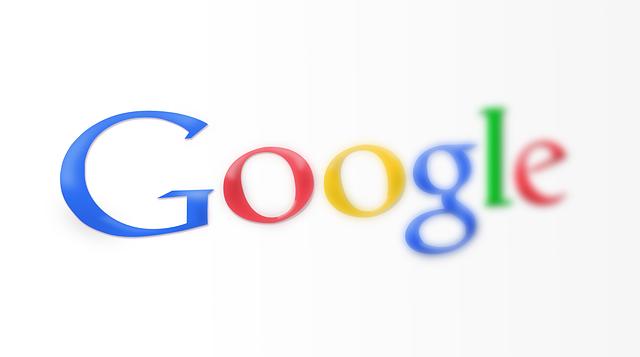 Nadpis Google..png