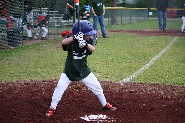 baseballová liga.jpg
