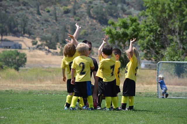 fotbalový tým.jpg