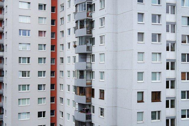 moderná bytovka.jpg