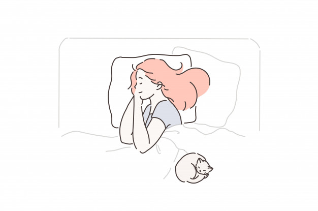 sleep-fatigue-pleasure-favorite-concept_140689-195