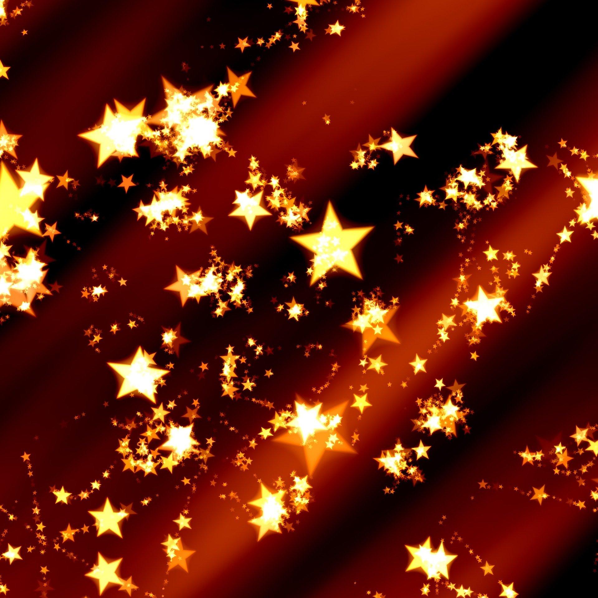 star-875759_1920